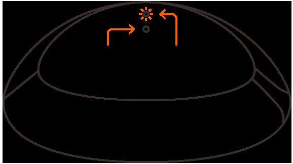 remote base bottom