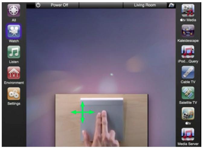 Savant truecontrol for mac user guide symbio pinch open malvernweather Image collections